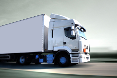 Skyline Logistic Solutions